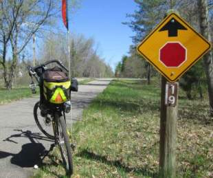Jim-Schmid's-Bacchetta-Giro-recumbent-MP-19-Paul-Bunyan-Trail-MN-5-11-17