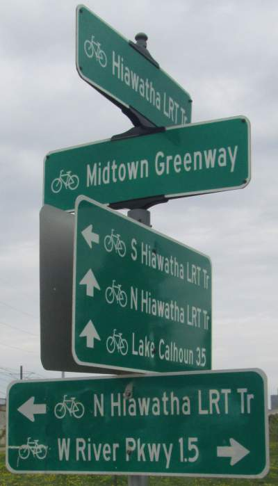 Direction-sign-Midtown-Greenway-Minn-MN-5-10-17