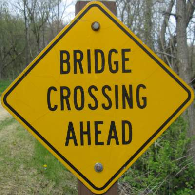 Bridge-crossing-sign-Elroy-Sparta-Trail-WI-5-8&9-17