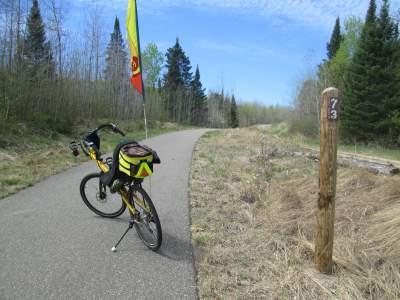 Jim-Schmid's-Bacchetta-Giro-recumbent-MP-73-Paul-Bunyan-Trail-MN-5-13-17