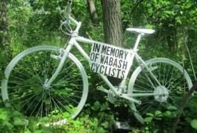White-bike-Wabash-Trail-IA-5-16-17