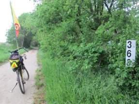 Jim-Schmid's-Bacchetta-Giro-recumbent-MP-368-Wabash-Trail-IA-5-17-17