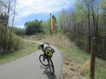 Jim-Schmid's-Bacchetta-Giro-recumbent-MP-74-Paul-Bunyan-Trail-MN-5-13-17