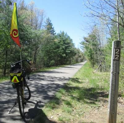 Jim-Schmid's-Bacchetta-Giro-recumbent-MP-22-Paul-Bunyan-Trail-MN-5-11-17