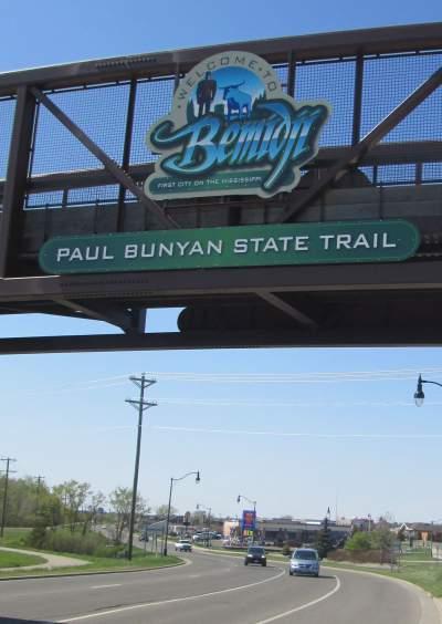 Bridge-Paul-Bunyan-Trail-MN-5-14-17