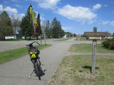 Jim-Schmid's-Bacchetta-Giro-recumbent-MP-53-Paul-Bunyan-Trail-MN-5-12-17
