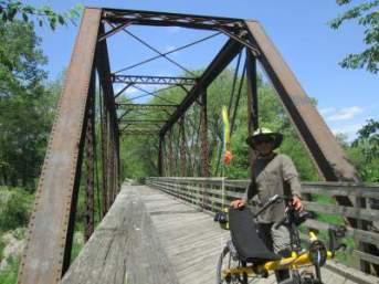 Jim-Schmid-Wabash-Trail-IA-5-16-17