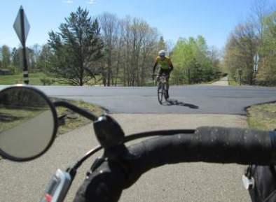 Biker-Paul-Bunyan-Trail-MN-5-11-17
