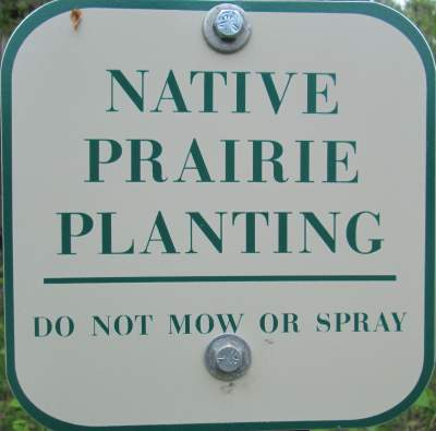 Native-planting-sign-Midtown-Greenway-Minn-MN-5-10-17