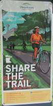 Share-the-trail-sign-Midtown-Greenway-Minn-MN-5-10-17