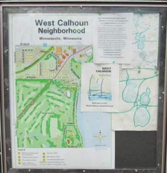 Map-sign-Midtown-Greenway-Minn-MN-5-10-17