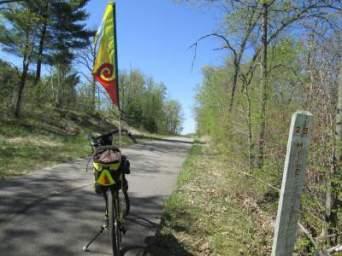 Jim-Schmid's-Bacchetta-Giro-recumbent-MP-29-Paul-Bunyan-Trail-MN-5-13-17