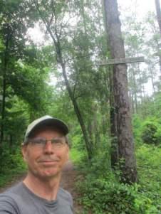 Jim-Schmid-Cathedral-Aisle-Trail-Aiken-SC-6-21-17