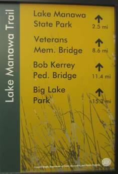 Destinations-sign-Wabash-Trail-IA-5-18-17