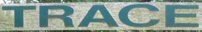 Trace-sign-Wabash-Trail-IA-5-18-17