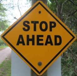 Stop-ahead-sign-Wabash-Trail-IA-5-18-17