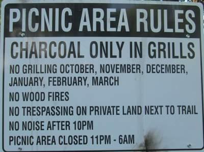 Picnic-rules-sign-Wabash-Trail-IA-5-18-17