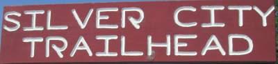 Trailhead-sign-Wabash-Trail-IA-5-18-17