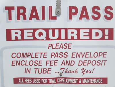Trail-pass-sign-Wabash-Trail-IA-5-18-17