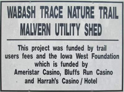 Shed-sign-Wabash-Trail-IA-5-18-17