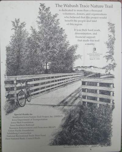 Thanks-sign-Wabash-Trail-IA-5-18-17