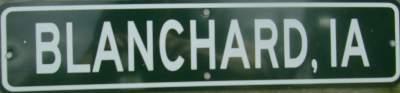 Blanchard-sign-Wabash-Trail-IA-5-18-17