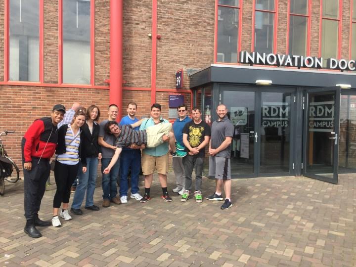 innovationmain2