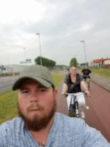 Bike Tour 8