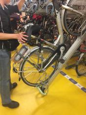 centralstation-bike