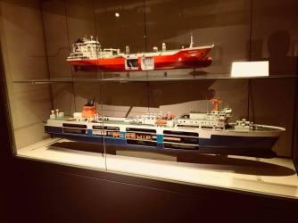Maritime4