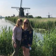 windmills 5