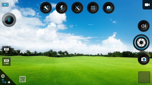 HD Camera Pro v2.2.0 Paid APK