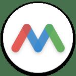 MacroDroid PRO Device Automation 3.17.7 APK