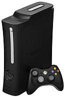 xbox-360-elite-wcontroller