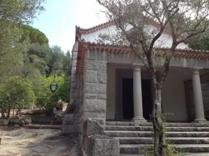 Filosofie uit Griekenland