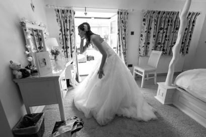 Jim Wileman devon wedding photographer photography relaxed informal