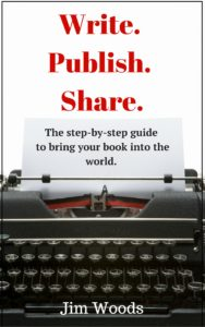 write-publish-share_-188x300