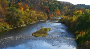 010-vermont-river
