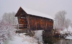 038-vermont-covered-bridge