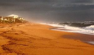 beach-grey-sky-2