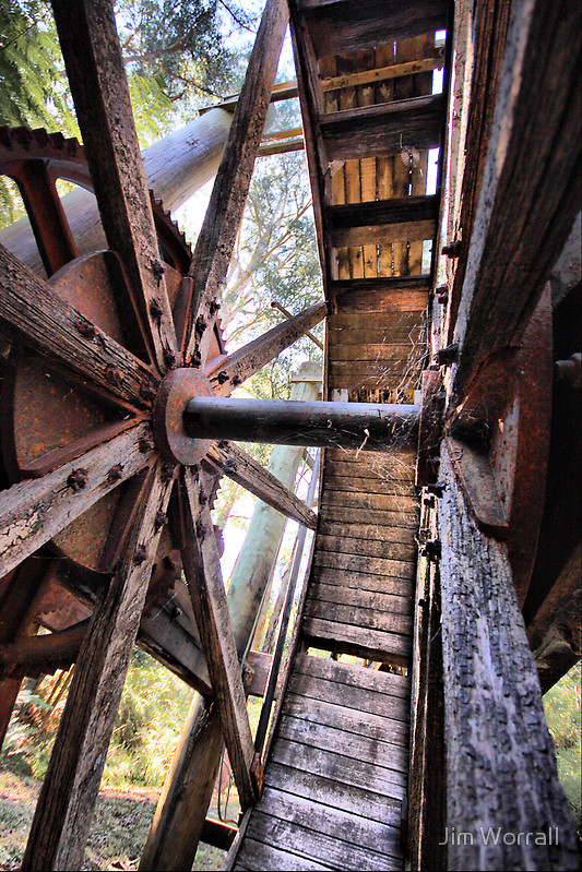 inside-the-wheel1.jpg
