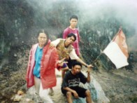 SIMDORO KAWAH 2006