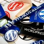 WordPressお問い合わせプラグイン「Contact Form 7」を設定する方法