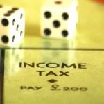 ふるさと納税初心者が確認すべきこと!それは寄付金上限額のこと