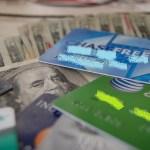 育休中の給付金はいつ支給される?いくらもらえる?