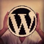 WordPressでブログを始めるなら「エックスサーバー+Simplicity」がおすすめ