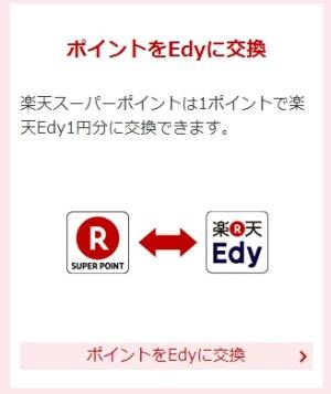 150104 楽天edy