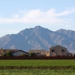 マンションを買う際に土地の価格って把握している?それってどうやって調べるの?