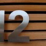 ブログをあなたの資産にしよう!私が1年間実践した誰でもできる3つのポイント #BlogLovers2015