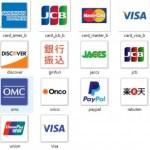 クレジットカードは、高還元率カードを選んで使うのが果たして正解なの?